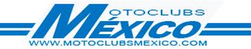 Motoclubs México